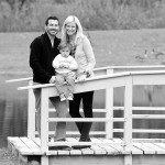 ConnecticutFamilyPhotography-131
